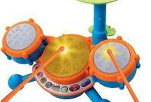 Gifts For 2 Year Old Boys / Gifts For 2 Year Old Boys - Toys for 2 year old boys