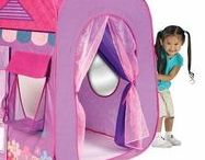 Gifts For 7 Year Old Girls / Best Toys and Gifts For 7 Year Old Girls - Great gift ideas for girls age 7
