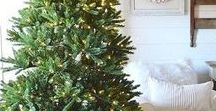 High End Artificial Christmas Trees / Best High End Artificial Christmas Trees worth the money!