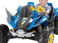 Gifts For 6 Year Old Boys / Best Toys & Gifts For 6 Year Old Boys