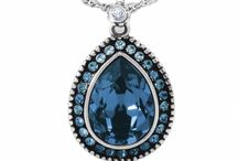 Great jewelry / by K Boniello