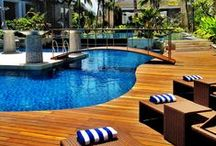 Bali / by Swiss-Belhotel International Hotels & Resorts