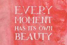 Beauty Queen. / Beauty and fashion..ooo la la!! / by Wonder Good