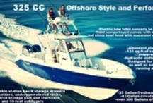 2013 Boats and newer / Stock pictures of some of the beautiful boats we carry.