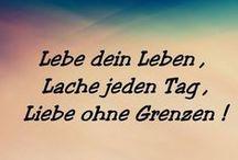 Deutsch - land