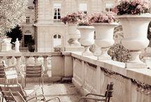 Paris / All things Paris