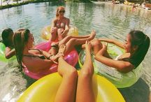 give me summer