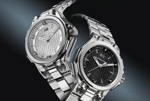 C2 BIG DATE COLLECTION