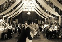 Wedding Inspirations / Planning your wedding? We have lots of ideas and inspirations!