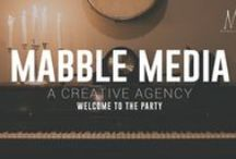 Mabble Business Videos / Videos done for businesses we believe in for a fair price.