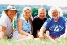 Time Team (The TV Show) / Time Team (The TV Show)