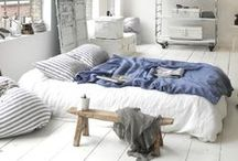 Bedroom / Good night