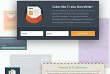 WordPress Plugins / Best handpicked WordPress Plugins.
