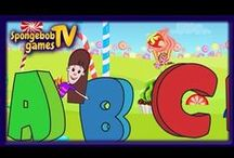 Animation & Music for Kids (Educational) / Animation & Music for Kids (Educational) : nursery rhymes songs with the most famous ones coming soon. First one is 5 little monkeys jumping on the bed. Follow our board ! https://www.youtube.com/watch?v=meBkVrKlvw4 #nursery #rhymes #kids