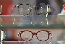 Frames at Optrafair / Frames from Optrafair  #optrafair #frames #fashion