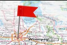 Things To Do In #Winnipeg