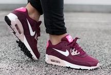 iWant