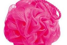 Beauty summer / TOMeL vous a sélectionné une panoplie de produits de beauté spéciale été.