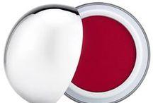 Maquillage de l'été / TOMeL vous sélectionne les produits de beauté à lui offrir cet été.