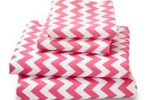Amazing Sheets / Liven up your home with our fantastic sheets! From our family to yours.  www.wherethepolkadotsroam.com