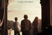 ⚡️Harry Potter ⚡️ / My life is Harry Potter⚡️