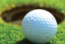 Golf Shed Ideas
