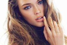 Hair & Make-up & Nails