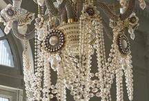 Handmade Jewelry and Diamonds