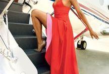 fashion (1) / Welcome to fashion & designer clothes