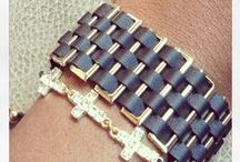 Accessories  / Beautiful Jewelry & Bling