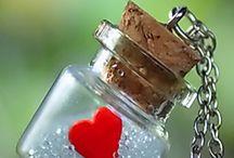 Valentine Day ideas!!!!!! / Love story