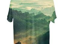 Aloha From Deer T - shirts / Our T - shirts. Take a look!