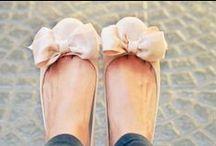 Shoes / Shoes, shoes, shoes!!!