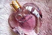Parfume!!!!
