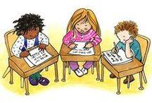 Klassenmanagement / Klassenmanagement