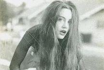 Demri Parrott