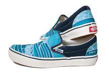 Footwear / Shoes