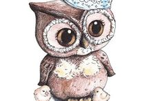 >>>owl / owl
