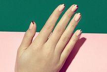 >>>nail