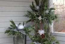 Christmas and more... / inspirations