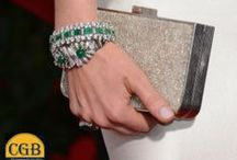 Statement Pieces / Statement Jewelry found at Countrywide Gold Buyers!