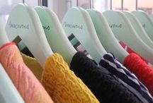 macarons INNOVATIVE ECO-COUTURE / The innovations of all-natural, functional textiles are entirely based on traditional manufacturing expertise. The knits and wovens are all unique macarons textiles developments, making us leader in developing outstanding, one-of-a kind organic fabrics. We are driven to produce all macarons items responsibly along the entire production chain to play our part in making a better world and a positive future for our kids on this planet.