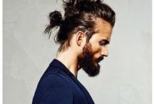 Organic Live Style for Men