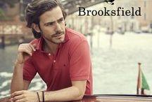 Brooksfield Campaigns