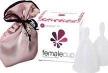 FemaleCup