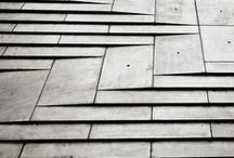 DESIGN stair elevator escalator
