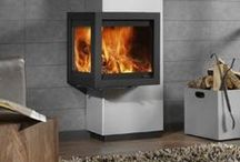 Wood & Multi-Fuel Stoves / Offering greater possibilities for interiors of all proportions, many Gazco, Stovax and Dik Guerts fires are designed to burn smokeless fuels, peat/turf briquettes and logs as multi-fuel appliances. Whether you are looking to purchase a multi-fire or simply need advice on the maintance of your appliance, each area below is dedicated to help you with every step of the way way.