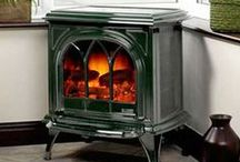Gazco Stoves / We are offering Modern and Contemporary Gazco Stove at Unbeatable Prices. Banyo is popular because of its high quality, Lowest Prices, Free and Fastest delivery across Uk. We are the most trusted and reliable supplier across UK.Place an order now or call our expert team for any information.