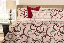 Sis Studio Bedding Collections
