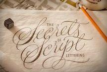 Type: Scripts